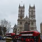 01 Viajefilos en Londres 002