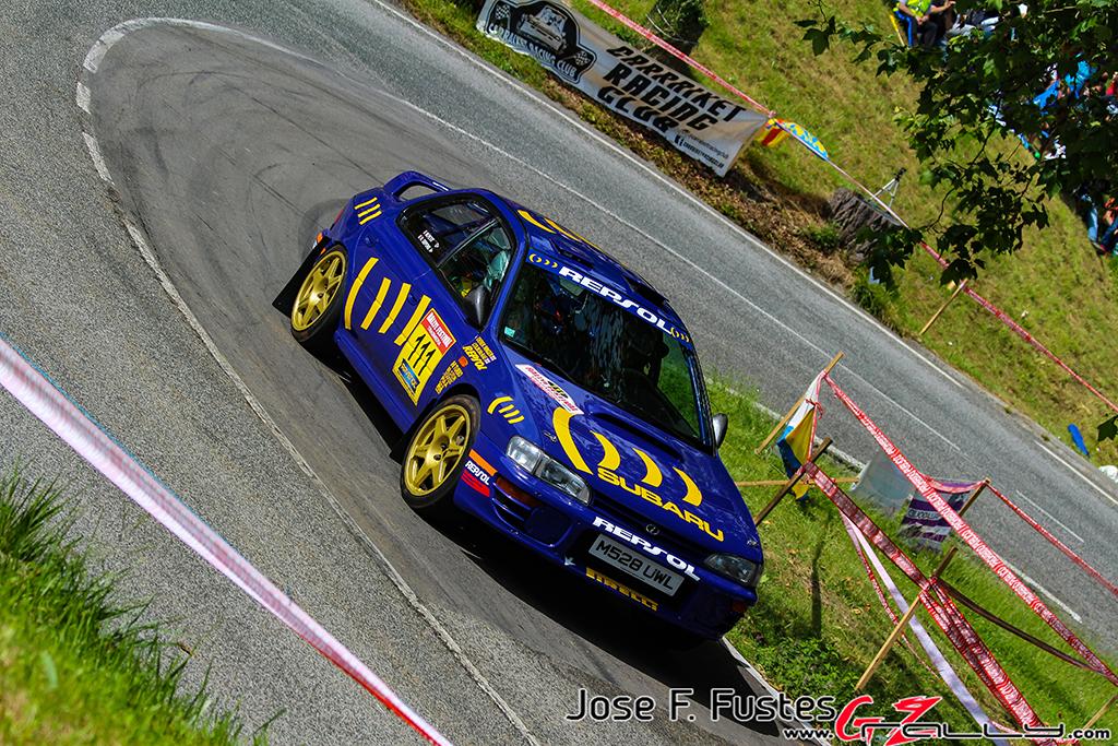 Rally_Trasmiera_JoseFFustes_17_0138