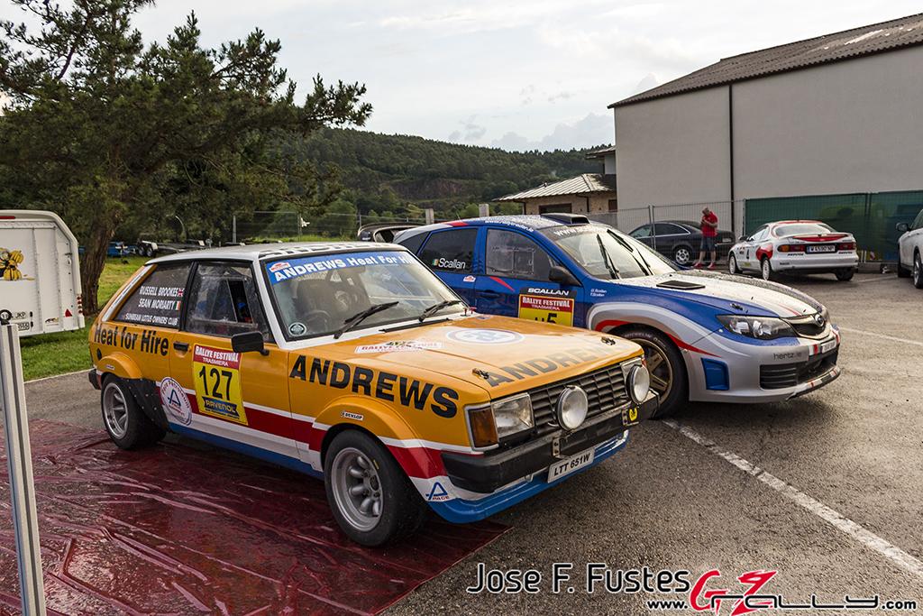 Rally_Trasmiera_JoseFFustes_17_0028