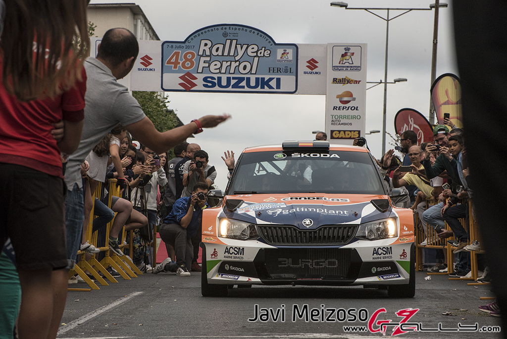 Rally_Ferrol_JaviMeizoso_17_0009