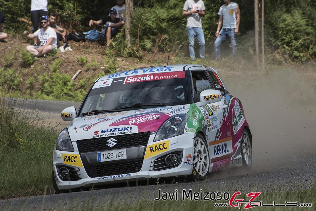 Rally_Ferrol_JaviMeizoso_17_0119