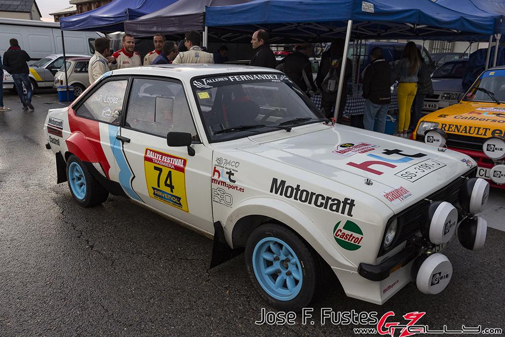 Rally_Trasmiera_JoseFFustes_17_0015