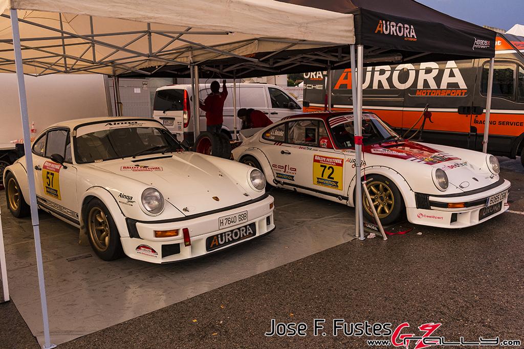 Rally_Trasmiera_JoseFFustes_17_0032