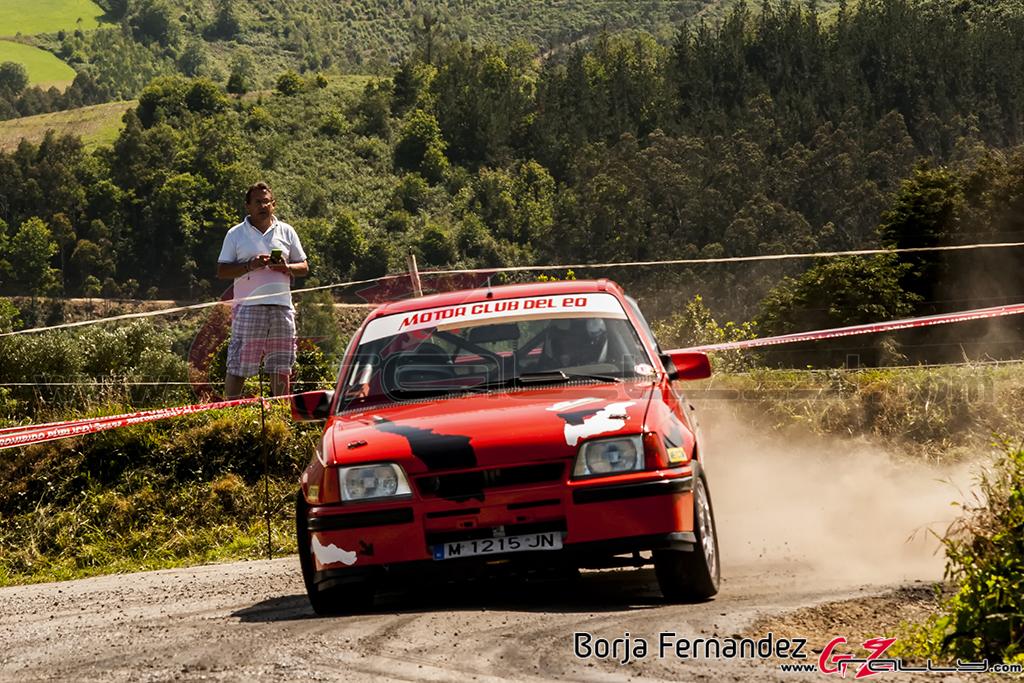 Rally_ParqueHistoricoDeNavia_BorjaFernandez_17_0018