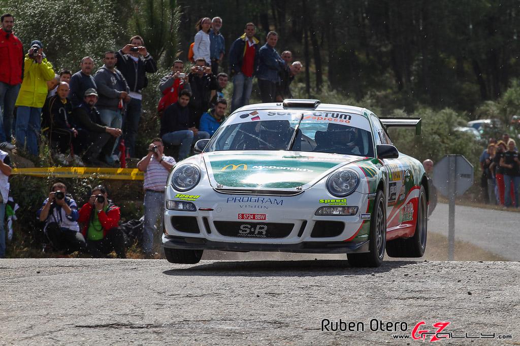 rally_de_ourense_2012_-_ruben_otero_80_20150304_1680145225