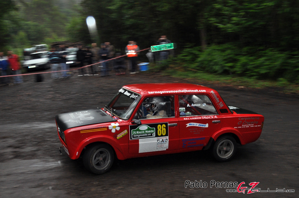 rally_de_naron_2012_-_paul_160_20150304_1148858768