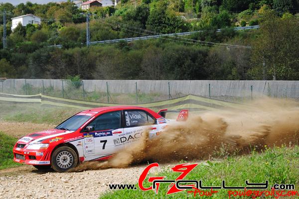 rally_de_cabanas_40_20150303_2050532201