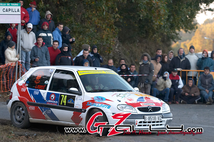 rally_do_botafumeiro_369_20150302_1853796922