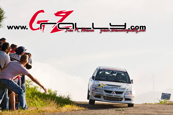 rally_sur_do_condado_365_20150303_1898069825
