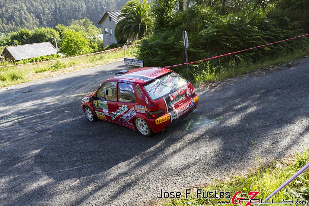 Rally_Naron_JoseFFustes_17_0054