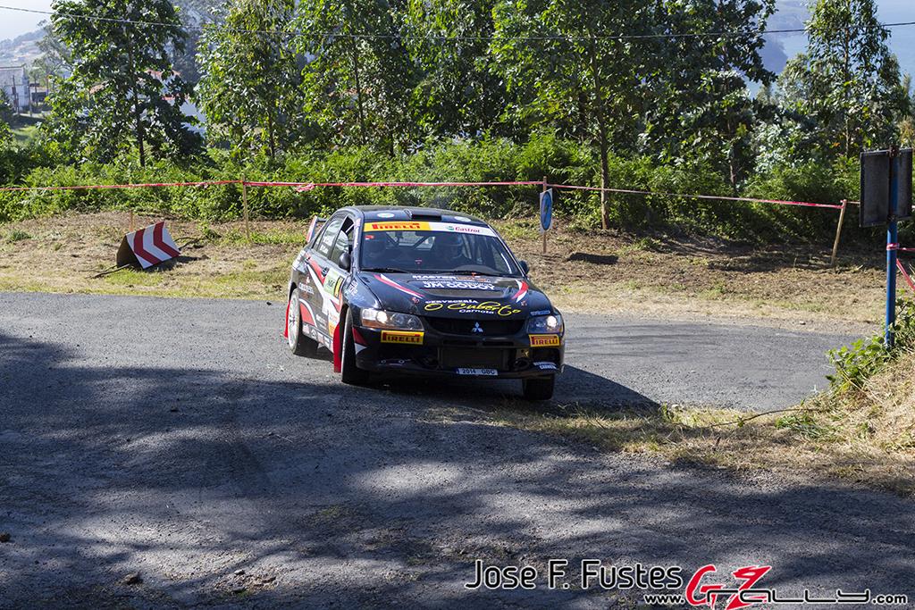 Rally_Naron_JoseFFustes_17_0077