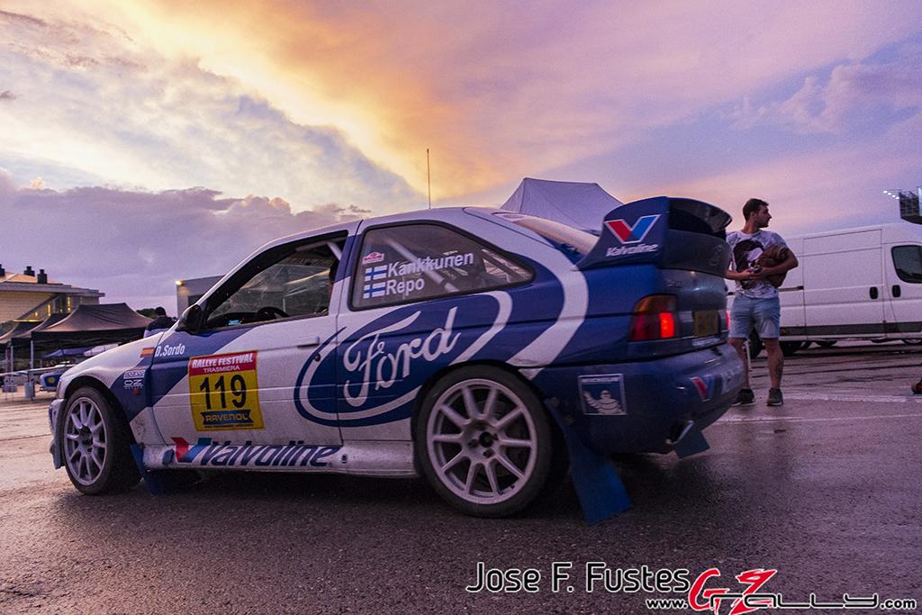 Rally_Trasmiera_JoseFFustes_17_0038