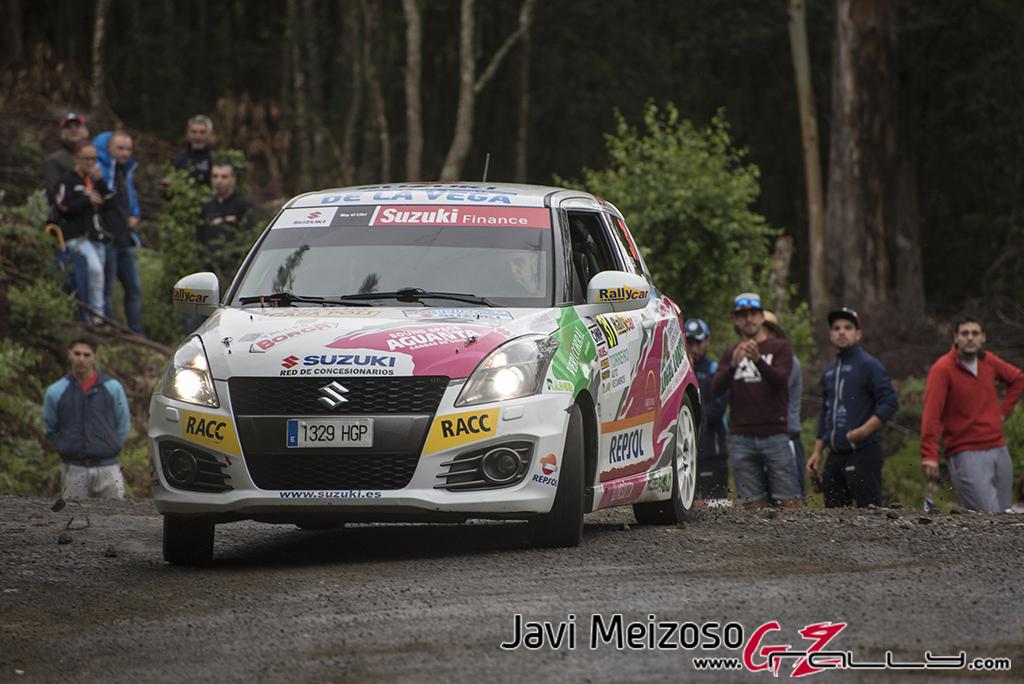 Rally_Ferrol_JaviMeizoso_17_0034