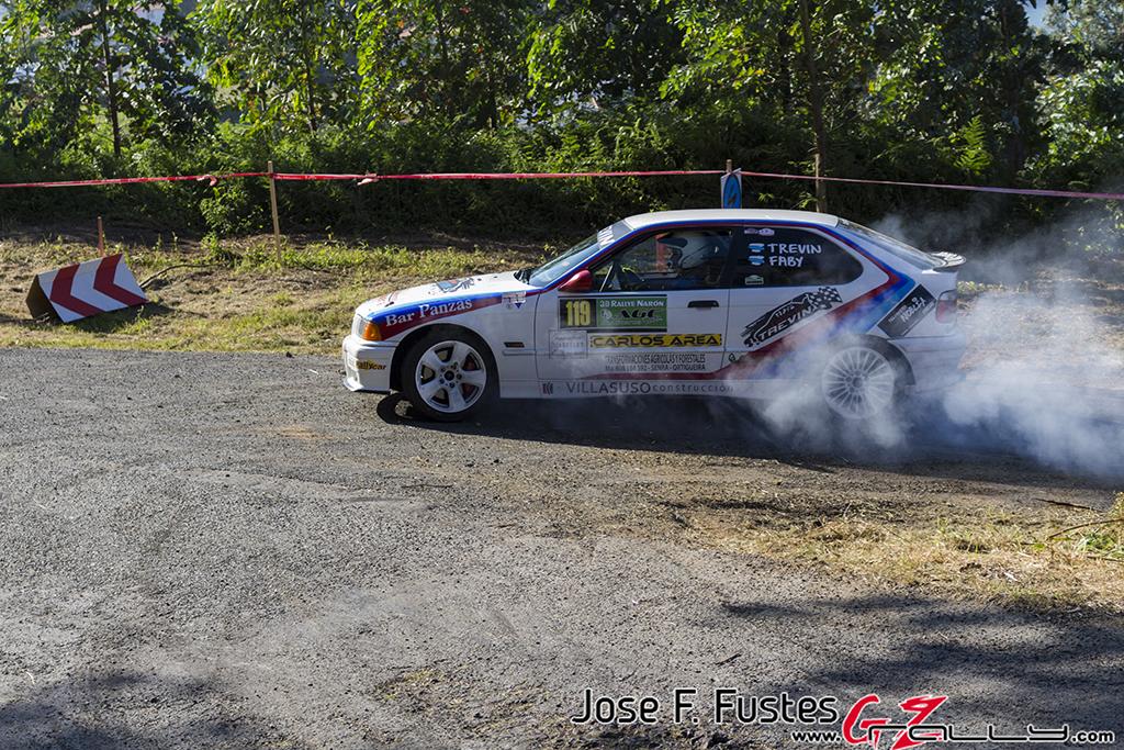 Rally_Naron_JoseFFustes_17_0131