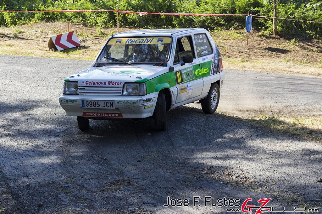 Rally_Naron_JoseFFustes_17_0107