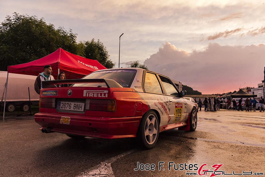 Rally_Trasmiera_JoseFFustes_17_0035