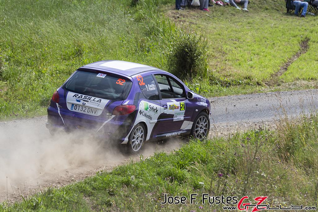 Rally_Ferrol_JoseFFustes_17_0076