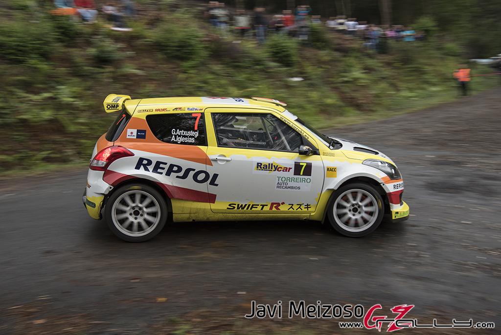 Rally_Ferrol_JaviMeizoso_17_0021