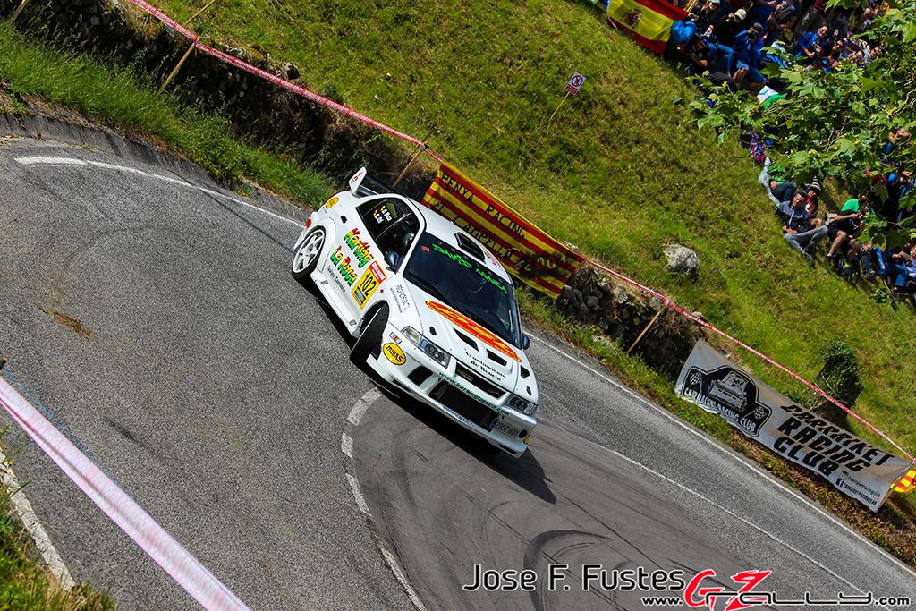 Rally_Trasmiera_JoseFFustes_17_0133