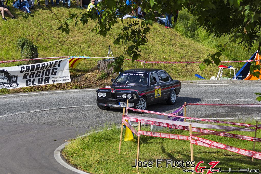 Rally_Trasmiera_JoseFFustes_17_0082