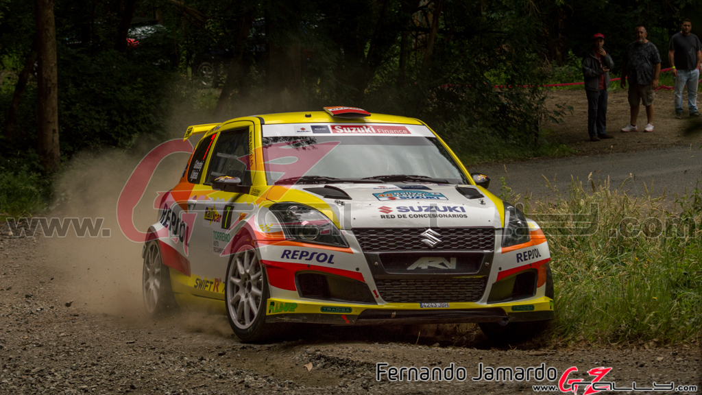 Rally_Ferrol_FernandoJamardo_17_0011