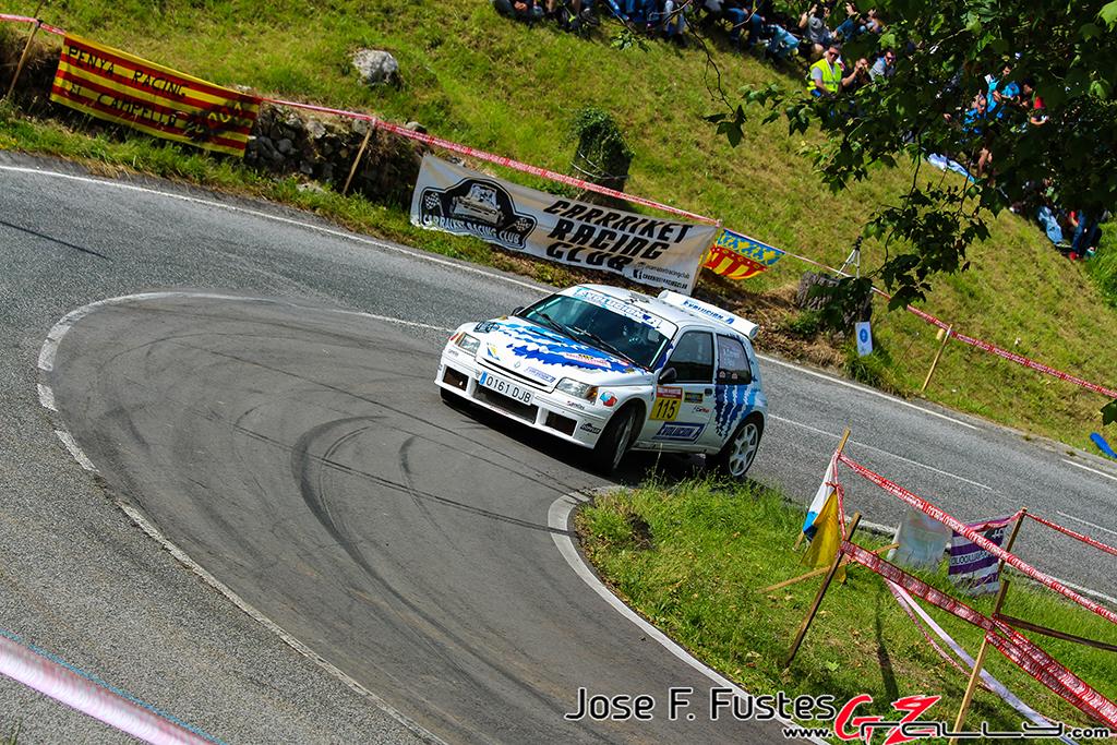 Rally_Trasmiera_JoseFFustes_17_0141
