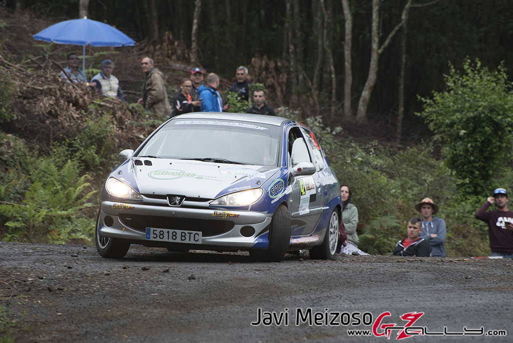 Rally_Ferrol_JaviMeizoso_17_0039