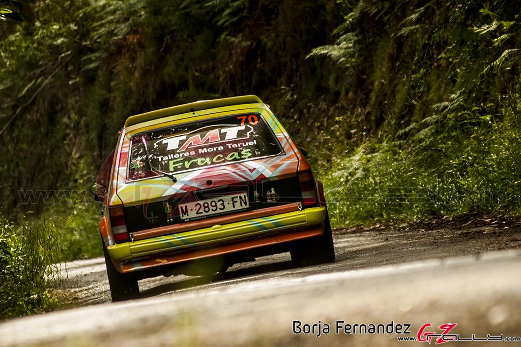 Rally_AsturiasHistorico_BorjaFernandez_17_0008