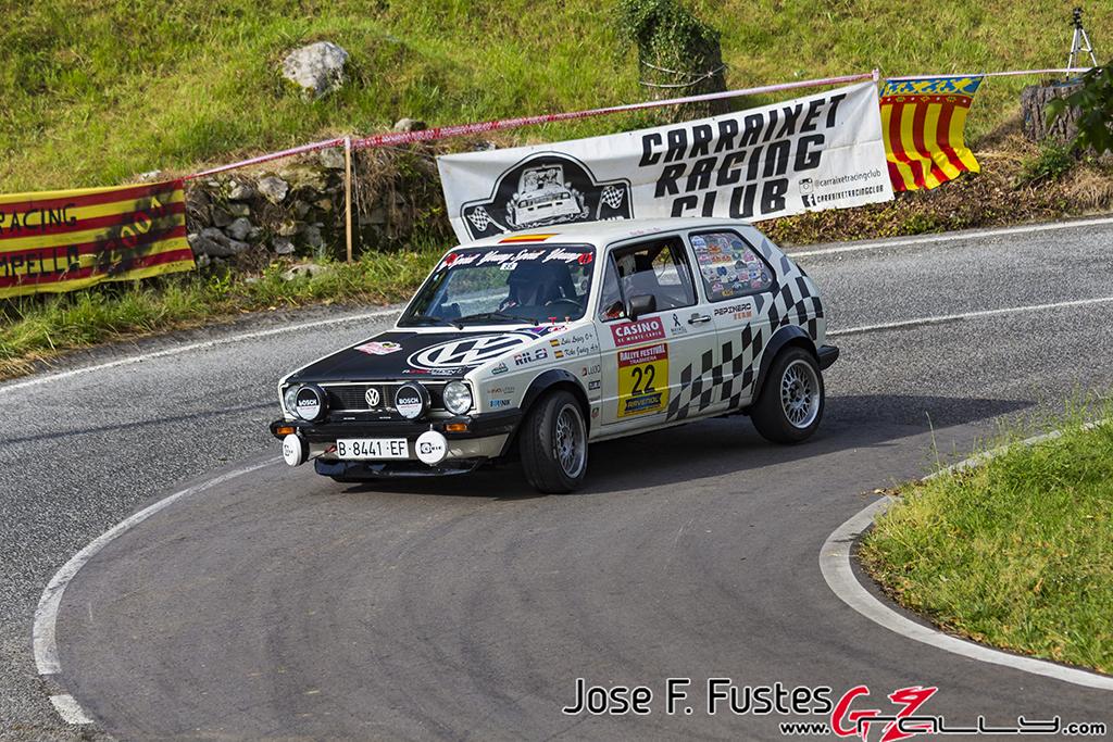 Rally_Trasmiera_JoseFFustes_17_0074