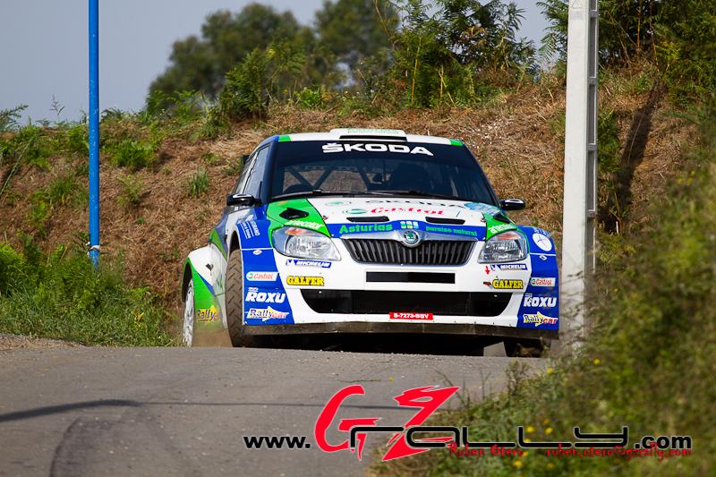 rally_de_ferrol_2011_211_20150304_1457158405