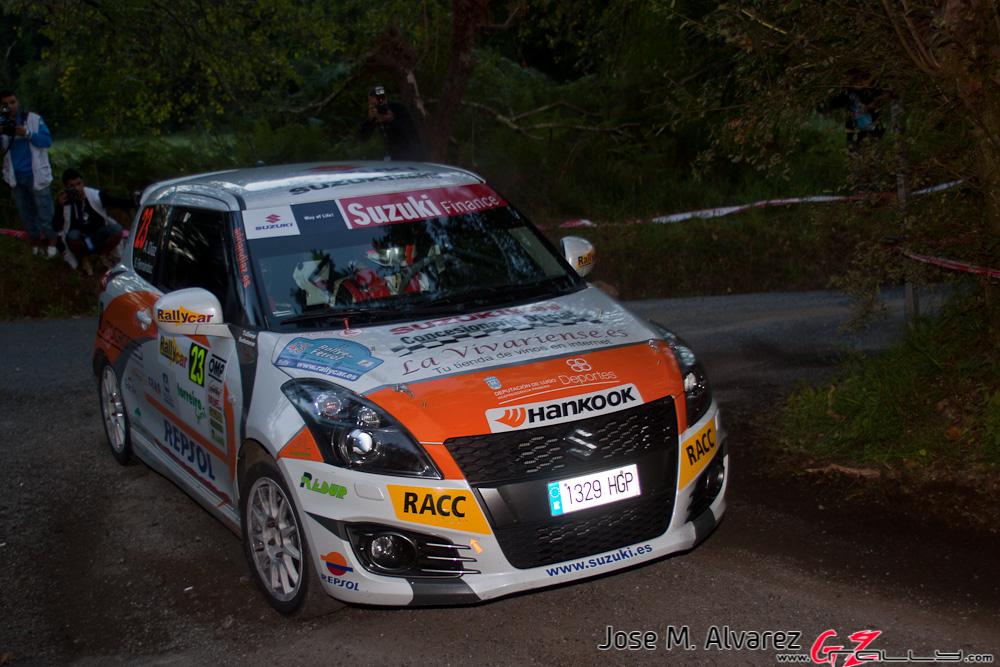 rally_de_ferrol_2012_-_jose_m_alvarez_94_20150304_1220633577