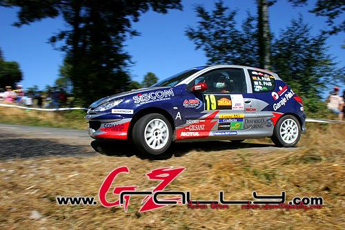 rally_comarca_da_ulloa_198_20150302_1015551653
