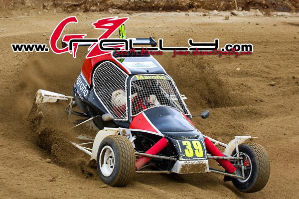 autocross_bergantinos_5_20150303_1954186314
