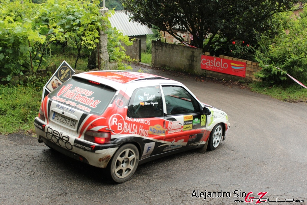 rally_sur_do_condado_2012_-_alejandro_sio_160_20150304_1987979761