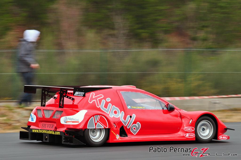 racing_show_de_a_magdalena_2012_-_paul_25_20150304_1650703570