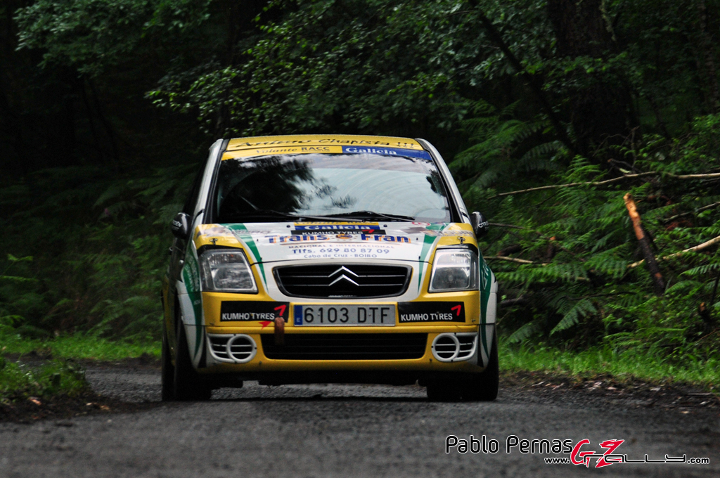 rally_de_naron_2012_-_paul_56_20150304_1769496184