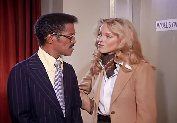 Sammy Davis, Jr. Kidnap Caper (1)