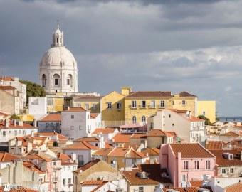 Portugal - 2248