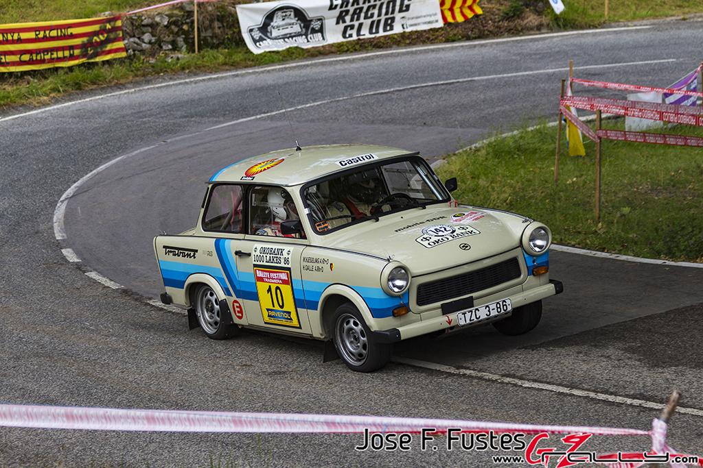Rally_Trasmiera_JoseFFustes_17_0062
