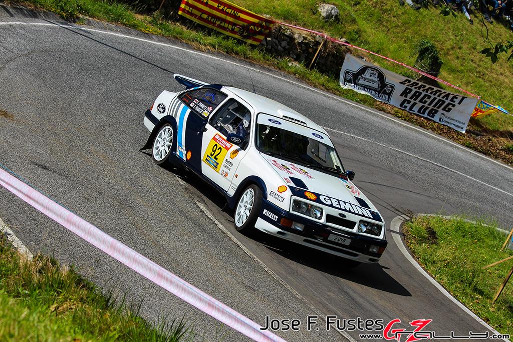 Rally_Trasmiera_JoseFFustes_17_0124
