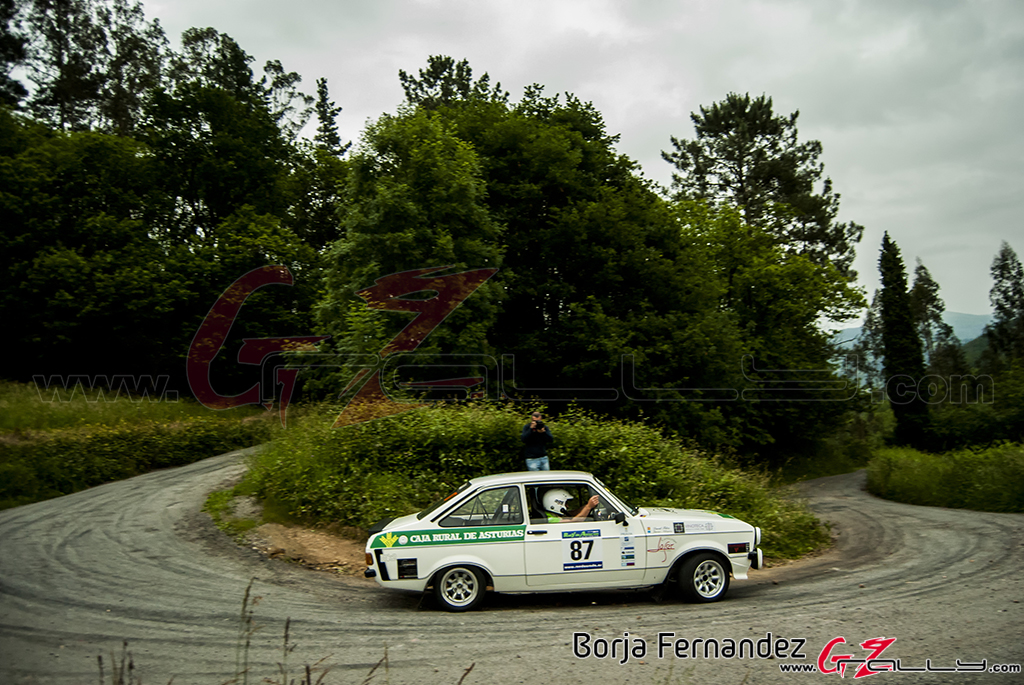 Rally_AsturiasHistorico_BorjaFernandez_17_0039