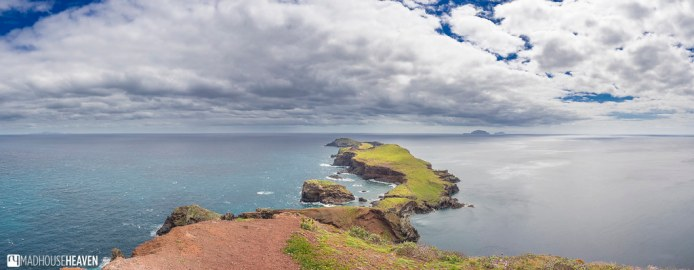 Madeira - 2685-HDR-Pano