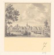 NL-HlmNHA_359_2032