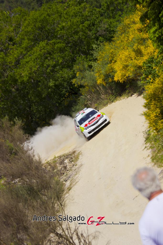 Rally_Portugal_AndresSalgado_17_0013