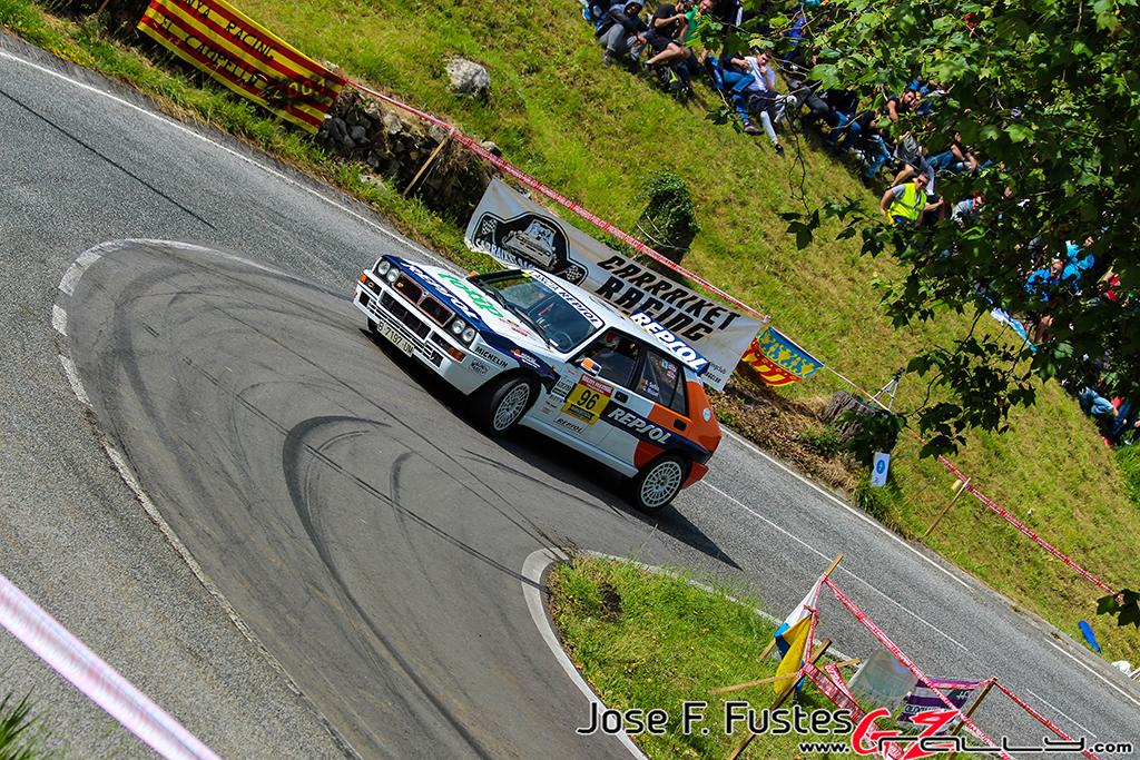Rally_Trasmiera_JoseFFustes_17_0128