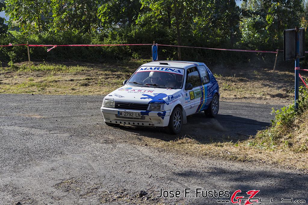 Rally_Naron_JoseFFustes_17_0135