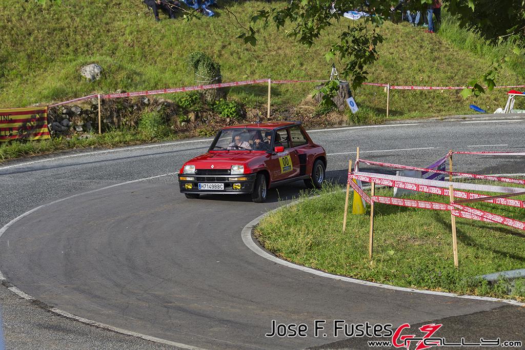 Rally_Trasmiera_JoseFFustes_17_0044