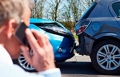 Do You Understand Your Liability Coverage Auto Insurance?
