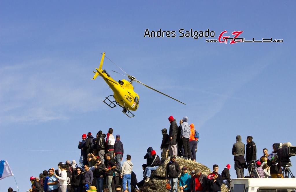 Rally_Portugal_AndresSalgado_17_0031