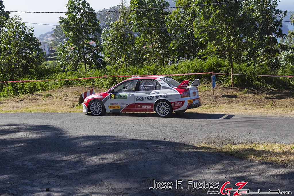 Rally_Naron_JoseFFustes_17_0079